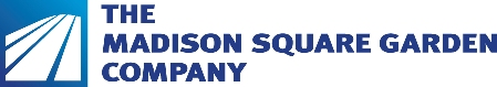 The Madison Square Garden Co (NASDAQ:MSG)
