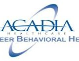 Acadia Healthcare Company Inc (NASDAQ:ACHC)