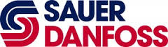 Sauer-Danfoss Inc. (NYSE:SHS)