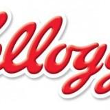 Kellogg Company (NYSE:K)