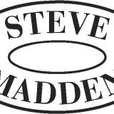 Steven Madden, Ltd. (NASDAQ:SHOO)