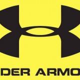 Under Armour Inc (NYSE:UA)