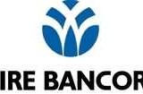 Wilshire Bancorp Inc (NASDAQ:WIBC)