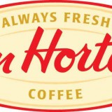 Tim Hortons Inc. (USA) (NYSE:THI)