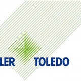Mettler-Toledo International Inc. (NYSE:MTD)