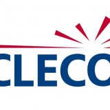 Cleco Corporation (NYSE:CNL)