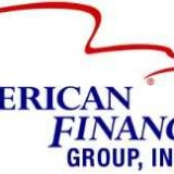 American Financial Group (NYSE:AFG)