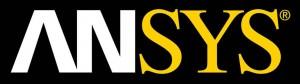 ANSYS, Inc. (NASDAQ:ANSS)