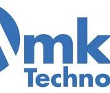 Amkor Technology, Inc. (NASDAQ:AMKR)