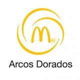 Arcos Dorados Holding Inc (NYSE:ARCO)