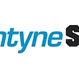 Ballantyne Strong Inc (NYSEAMEX:BTN)