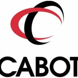 Cabot Corp (NYSE:CBT)