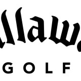 Callaway Golf Co (NYSE:ELY)