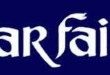 Cedar Fair, L.P. (NYSE:FUN)