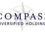 Compass Diversified Holdings (NYSE:CODI)