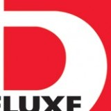 Deluxe Corporation (NYSE:DLX)
