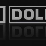 Dolby Laboratories, Inc. (NYSE:DLB)