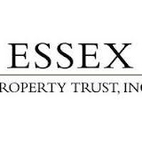 Essex Property Trust Inc (NYSE:ESS)