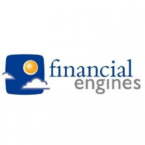 Interactive broker group inc