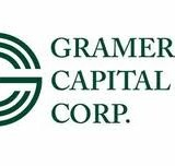 Gramercy Capital Corp. (NYSE:GKK)
