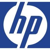 Hewlett-Packard Company (NYSE:HPQ)