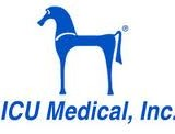 ICU Medical, Incorporated (NASDAQ:ICUI)