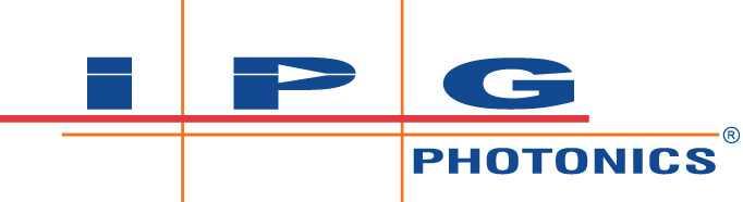 Ipg Photonics Logo Should You Buy IPG Photonics