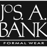 Jos. A. Bank Clothiers Inc (NASDAQ:JOSB)