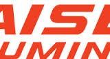 Kaiser Aluminum Corp. (NASDAQ:KALU)