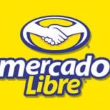 Mercadolibre Inc (NASDAQ:MELI)