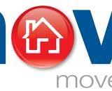 Move Inc. (NASDAQ:MOVE)