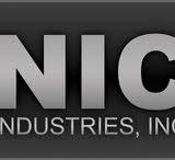 NIC Inc. (NASDAQ:EGOV)