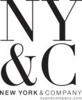 New York & Company, Inc. (NYSE:NWY)