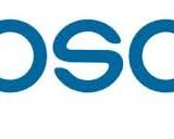 POSCO (ADR)