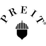 Pennsylvania R.E.I.T. (NYSE:PEI)
