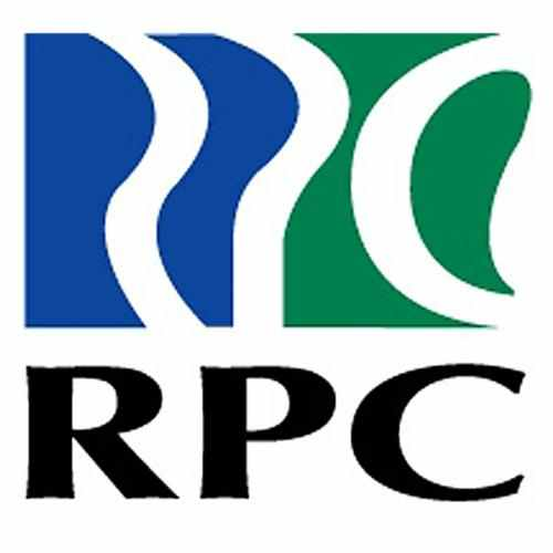 Rpc forex