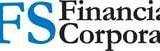 TFS Financial Corporation (NASDAQ:TFSL)