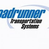 Roadrunner Transportation Systems Inc (NYSE:RRTS)