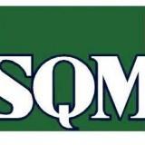 Sociedad Quimica y Minera (ADR) (NYSE:SQM)