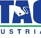 Stag Industrial Inc (NYSE:STAG)
