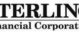 Sterling Financial Corporation (NASDAQ:STSA)