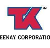 Teekay Corporation (NYSE:TK)