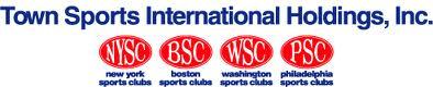 Town-Sports-International-Holdings-Inc..jpg