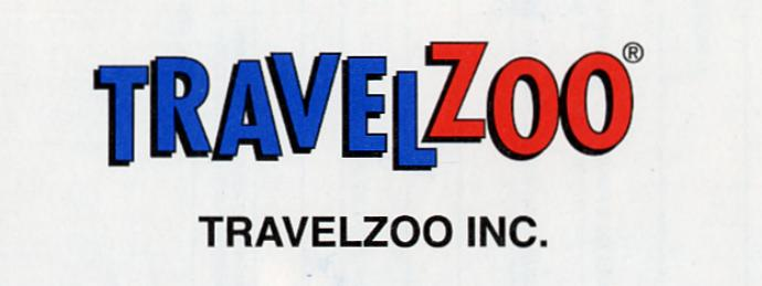 Travelzoo is a trusted publisher of travel, entertainment and local deals. Their team researches, evaluates and tests thousands of deals to find those with true value, and those with whose accuracy and availability can be confirmed are published to its more than 28 million members worldwide.