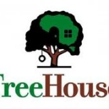 TreeHouse Foods Inc. (NYSE:THS)