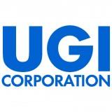 UGI Corp (NYSE:UGI)