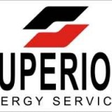 Superior Energy Services, Inc. (NYSE:SPN)