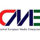 Central European Media Enterprises Ltd. (NASDAQ:CETV)