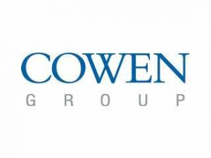 sg cowen Sg cowen: new recruits course id: hrm301 team members name: nafees reza name: tamzid rabby name: abu hena mostafa awal inde x 1 what are the key decision points used by s g cowen in making hiring decision.