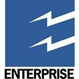 Enterprise Products Partners L.P. (NYSE:EPD)
